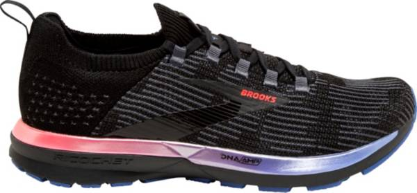 Brooks Women's Ricochet 2 Running Shoes product image