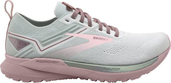 Brooks Women's Ricochet 3 Running Shoes product image