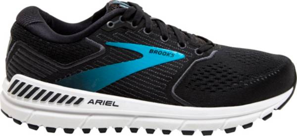 Brooks Women's Ariel 20 Running Shoes product image