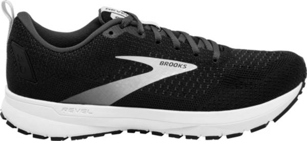 Brooks Women's Revel 4 Running Shoes product image
