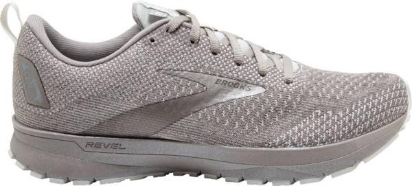 Brooks Women's Revel 4 Running Shoes product image