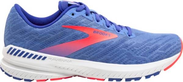Brooks Women's Ravenna 11 Running Shoes product image