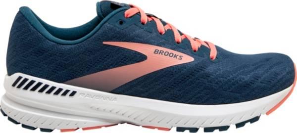 Brooks Women's Ravenna 11 Running Shoes product image