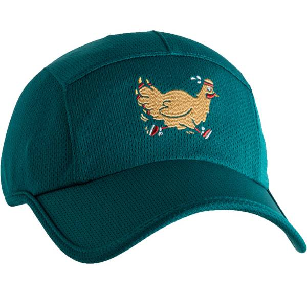 Brooks Women's Trot Happy Hat product image