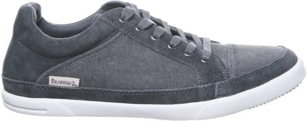 BEARPAW Men's Bear Minimum Casual Shoes product image