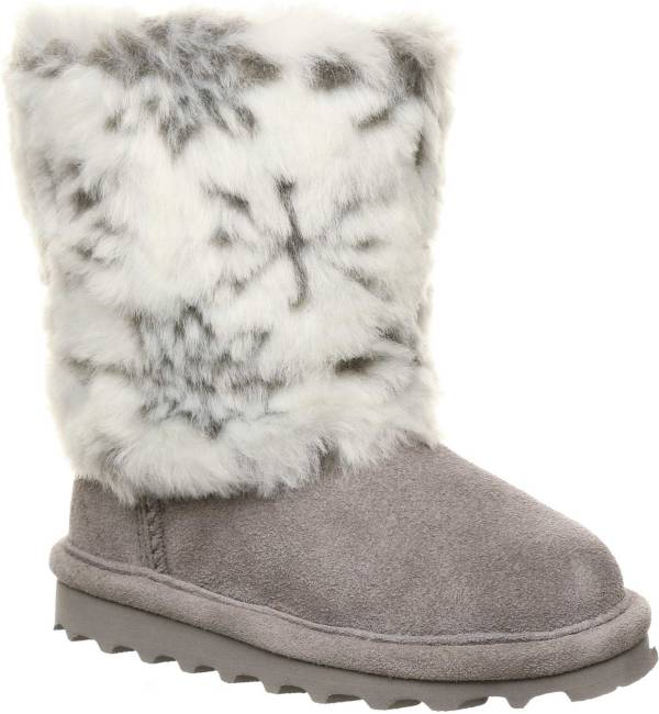 BEARPAW Toddler's Callie Winter Boots product image