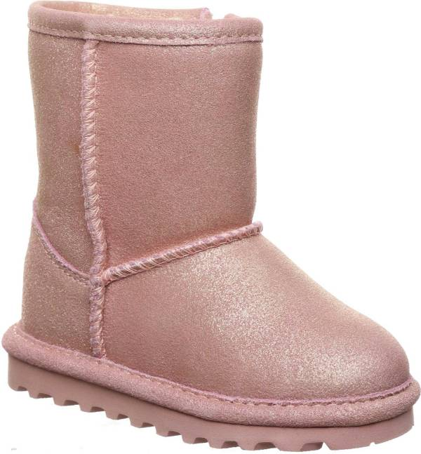 Bearpaw Ellie Toddler Zipper product image