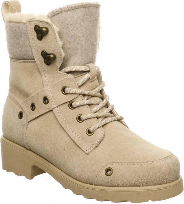 BEARPAW Women's Savvy Boots product image