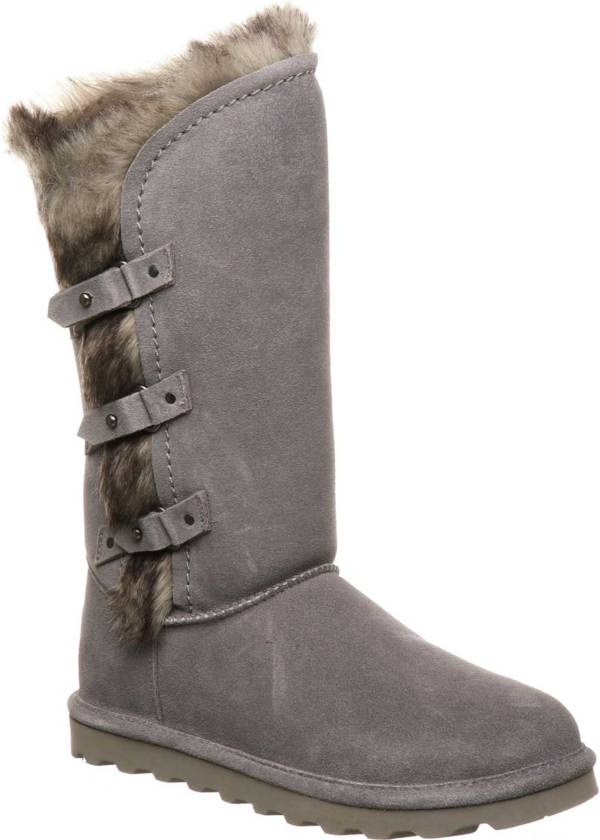 BEARPAW Women's Emery Boots product image