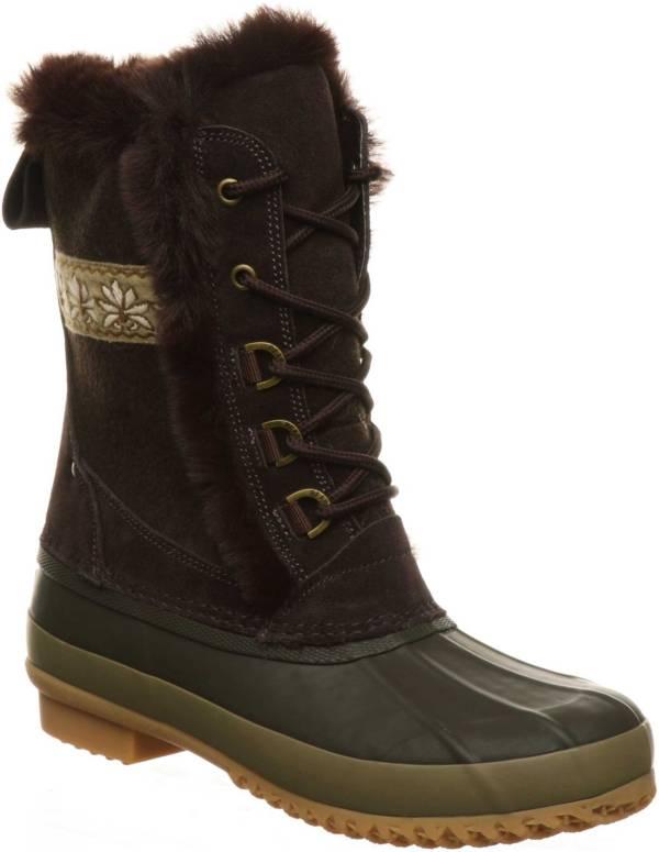 BEARPAW Women's Tess Boots product image