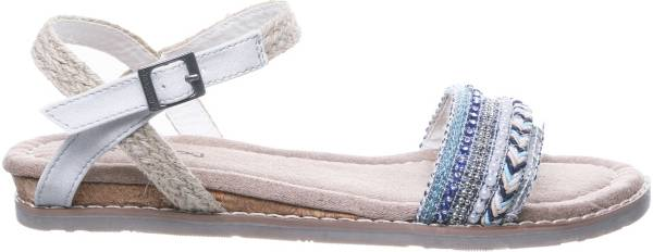 BEARPAW Women's Bali Sandals product image