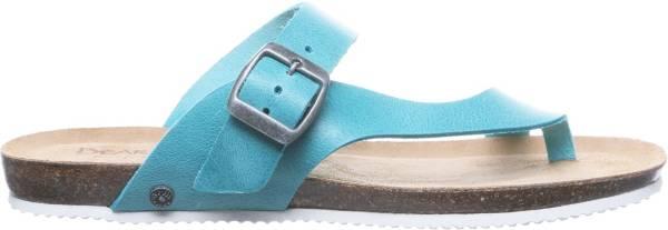 BEARPAW Women's Oceania Sandals product image
