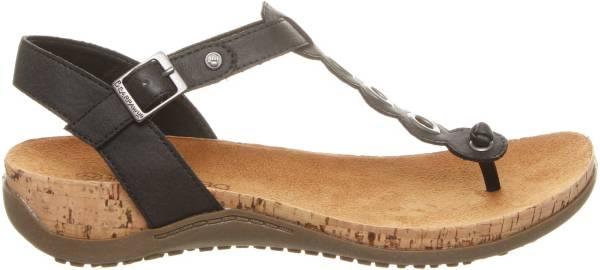 BEARPAW Women's Jean Sandals product image