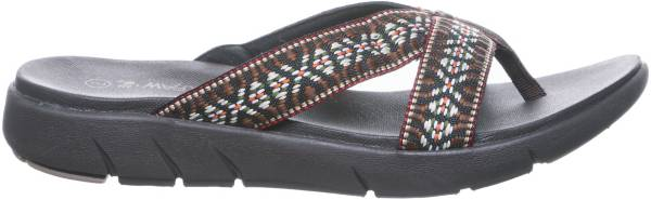 BEARPAW Women's Juniper Sandals product image