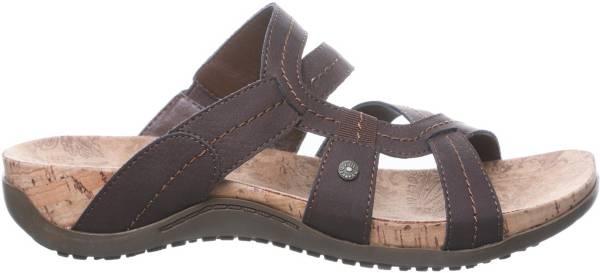 BEARPAW Women's Kai Sandals product image