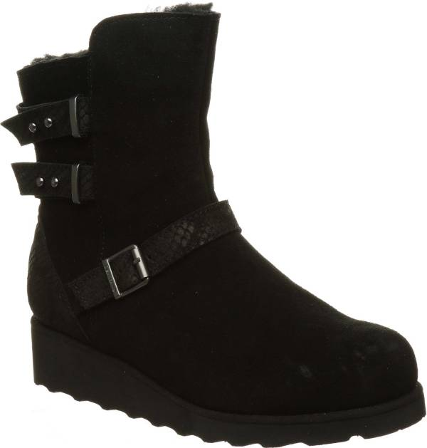BEARPAW Women's Lucy Winter Boots product image