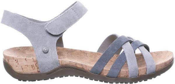 BEARPAW Women's Meri Sandals product image