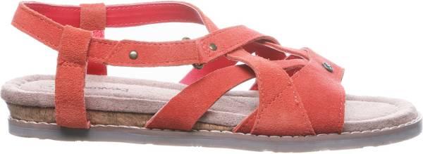 BEARPAW Women's Aruba Sandals product image