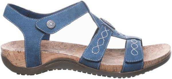 BEARPAW Women's Ridley Sandals product image