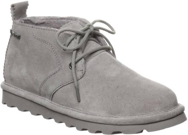 Women's Bearpaw Skye Boot product image