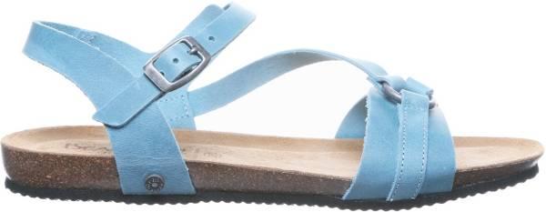 BEARPAW Women's Sandy Sandals product image