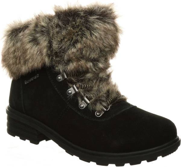 BEARPAW Women's Serenity Winter Boots product image
