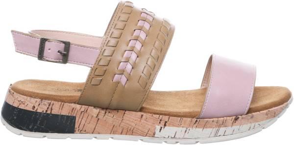 BEARPAW Women's Stormi Sandals product image
