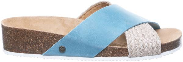 BEARPAW Women's Valentina Sandals product image