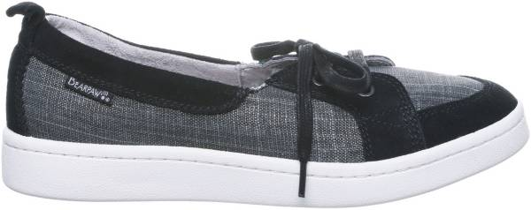 BEARPAW Women's Wilde Casual Shoes product image