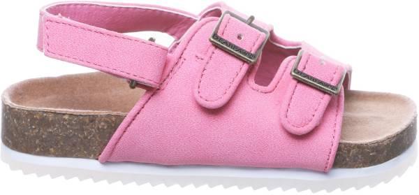 BEARPAW Kid's Brooklyn Sandals product image