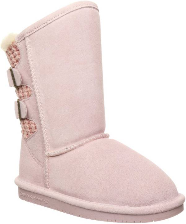 BEARPAW Kids' Boshie Winter Boot product image