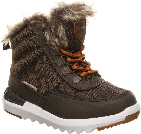 BEARPAW Women's Mokelumne Winter Boots product image