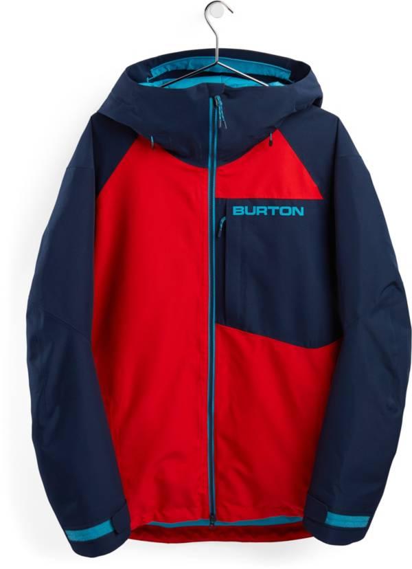 Burton Men's GORE-TEX Radial Insulated Slim Jacket product image