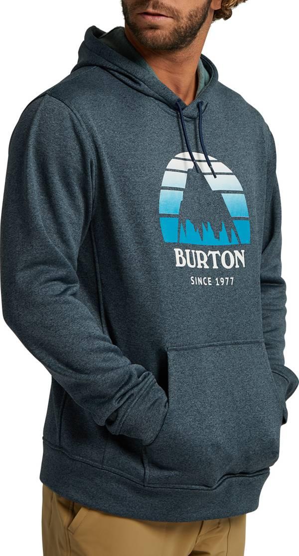 Burton Men's Oak Seasonal Pullover Hoodie product image