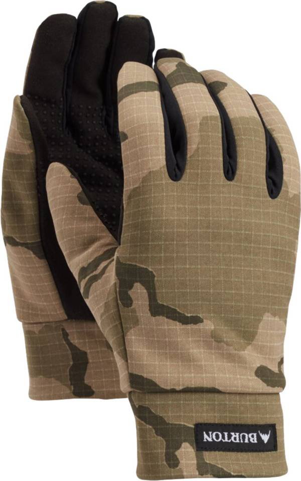 Burton Men's Touch N Go Gloves product image