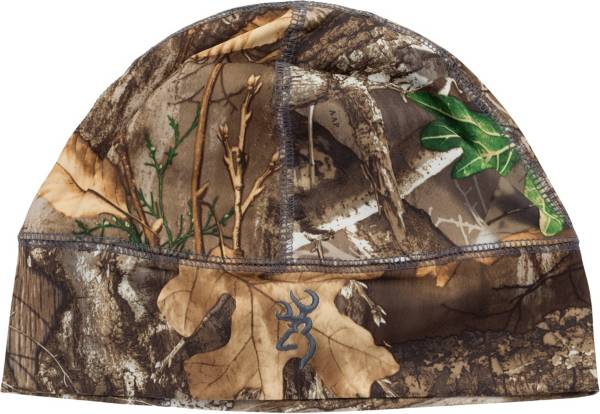 Browning Riser Beanie product image