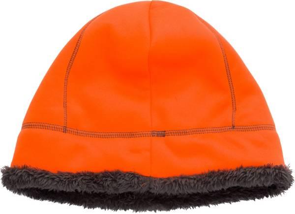 Browing Men's Fleece Beanie product image