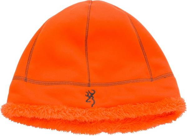 Browning Men's Beanie product image