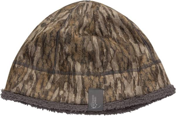 Browning Men's Fleece Beanie product image