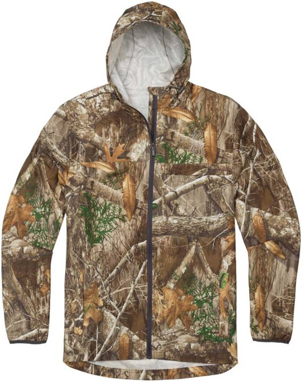 Browning CFS Hunting Rain Jacket product image