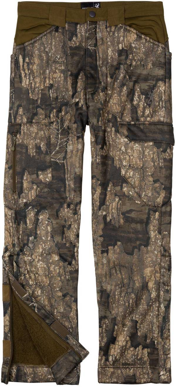 Browning High Pile Hunting Pants product image