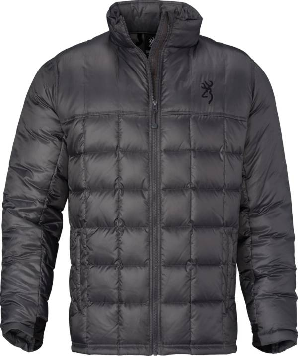 Browning Men's Windy Mountain Down Jacket product image
