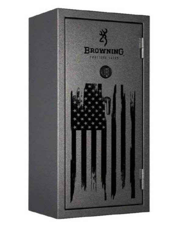 Browning BF23E 23 Gun Fire Safe product image