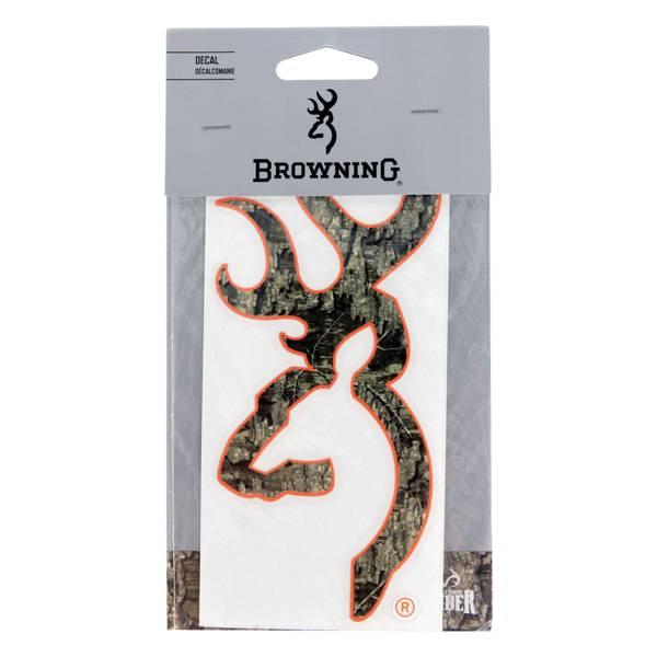 Browning Buckmark Decal product image