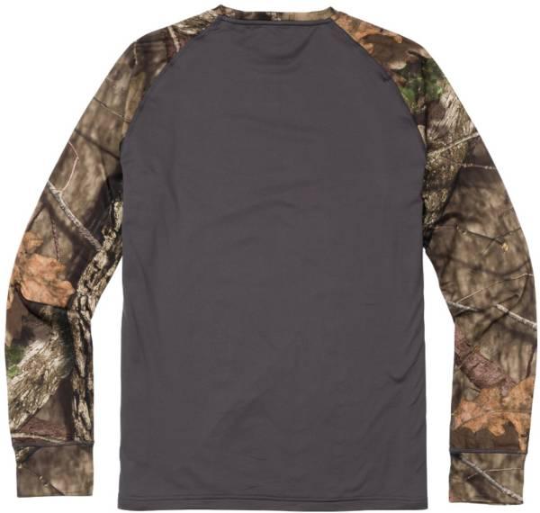 Browning Riser Long Sleeve Baselayer Hunting Shirt product image