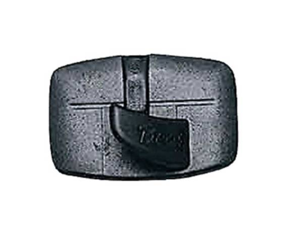 Bear Archery Weatherest Carded Left Handed Arrow Rest product image