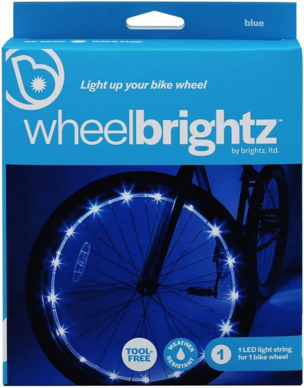 Brightz Wheel Brightz product image