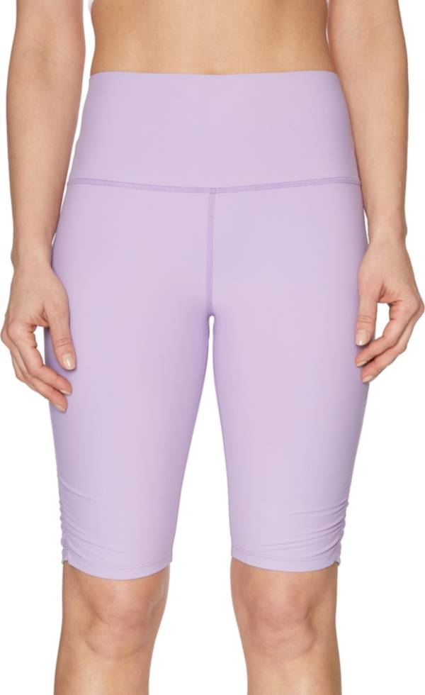 Betsey Johnson Women's 9'' Bike Shorts product image