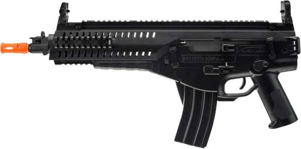 Beretta ARX160 Competition Airsoft Rifle product image