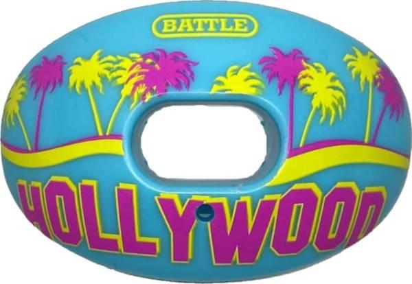 """Battle """"Hollywood"""" Oxygen Mouthguard product image"""